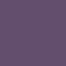 30 Vibrant Violet