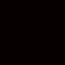 01 Noir Minimal Mat