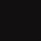 01 Noir Insoumis