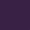 03 Violet Malicieux