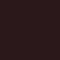 08 Rouge Noir