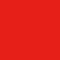 744 Party Red