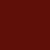 09 Rouge Noir - Vamp