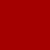 57 Rouge Profond