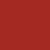 95 Scarlet