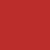 57 Rouge Feu