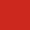 10 Corail Antinomique