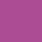 02 Lilac Lotus