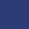 08 Gunjo Blue