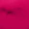 302 Plexi Pink