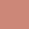 02 Peach Nude
