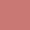 03 Coral Blush
