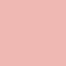 01 Bare Pink