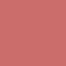 06 Coral pink