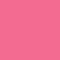 370 Pink Seduction