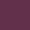 508 Purple Temptation