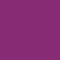 509 Purple Fascination