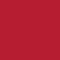 484 Rouge Intimiste