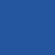 924 Fervent Blue