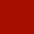 528 Rouge Puissant