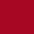 546 Rouge Red