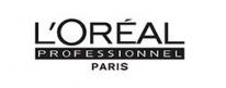 Manufacturer - L'Oréal Professionnel