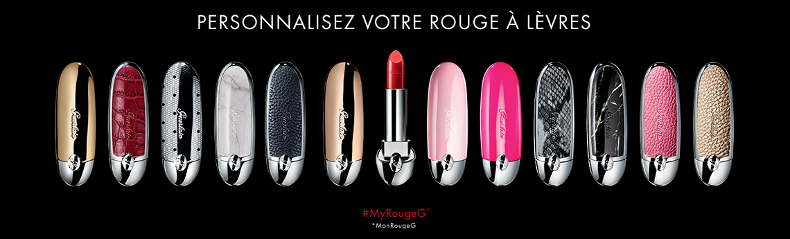 Rouge g