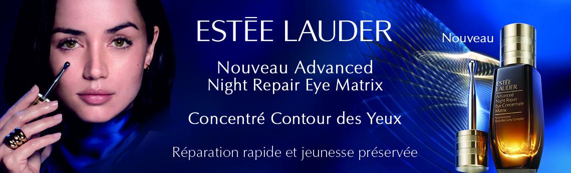 Advanced Night Repair Concentré Contour des Yeux