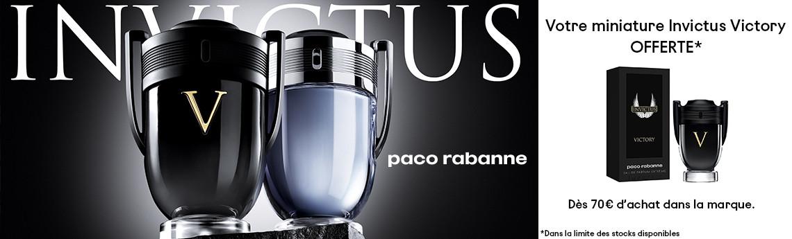 https://www.kalista-parfums.com/modules/homeslider/images/fd166275d21b2e2baefc8ba22c04f8eabee75b11_BANNIERE%20HP_INVICTUS%20VICTORY.jpg